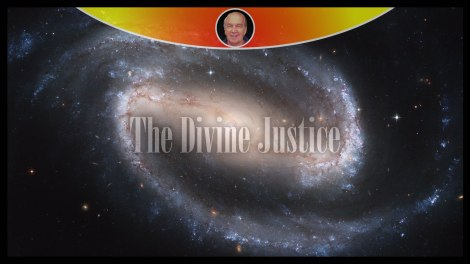 The Divine Justice